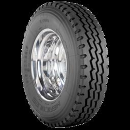 L-201 Tires